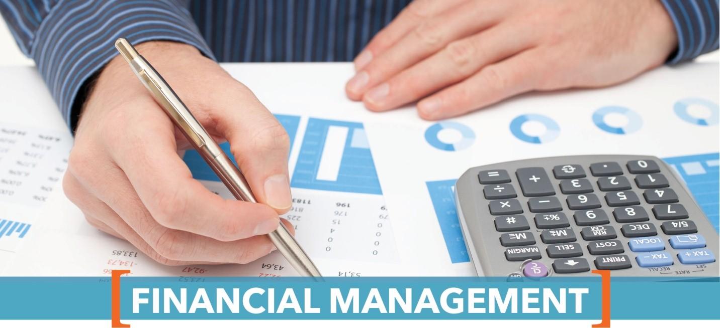 Investment Leadership   Voya Investment Management